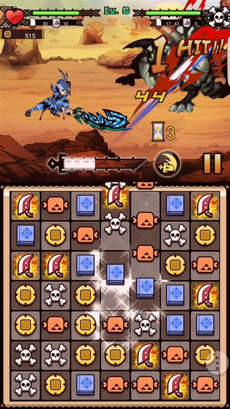 free puzzle for android 2 puzzle rpg for android free