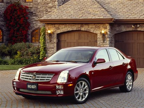 Free Desktop Wallpaper Downloads Cadillac Car