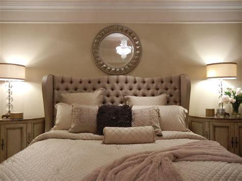 Beautiful Master Bedrooms by Beautiful Master Bedroom Bedrooms