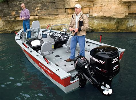 Starcraft Boats Website by Starcraft Boats Www Pixshark Images Galleries With