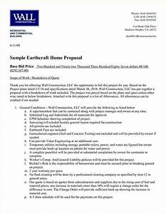 snow plowing contract templates download free premium With snow plowing proposal letter