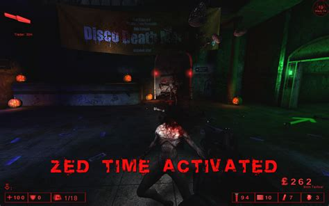 floor l zed killing floor zed meze blog