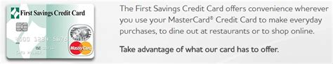.first citizens checking or savings account or credit card statement credits, (ii) credit towards a first citizens personal loan or mortgage principal, (iii) pay me back statement credits, (iv) travel rewards, including airline tickets, hotel, car rentals, cruises and tours, (v) retail gift cards and certificates and (vi). First Savings Credit Card Review - CreditCardApr.org