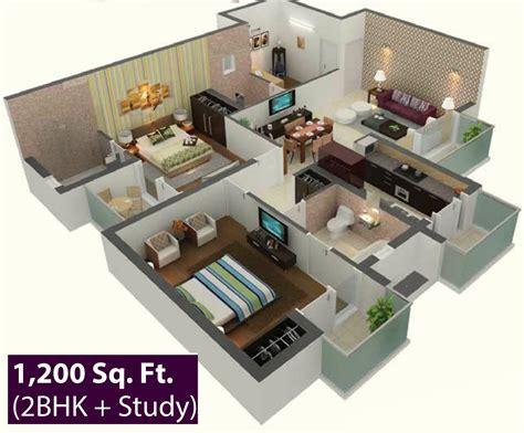 house blueprint maker    acha homes