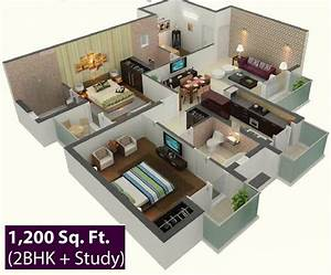 House Blueprint Maker Everyone Will Like Homes In Kerala