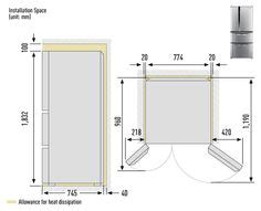 how to design an ikea kitchen rd6800xs x mirror rd6800s xs 8625
