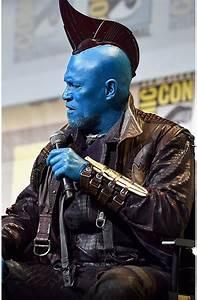 Size Chart Yondu Trench Coat Michael Rooker Guardians Of The Galaxy