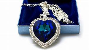 the most expensive jewelry in - 100 images - top 10 most ...