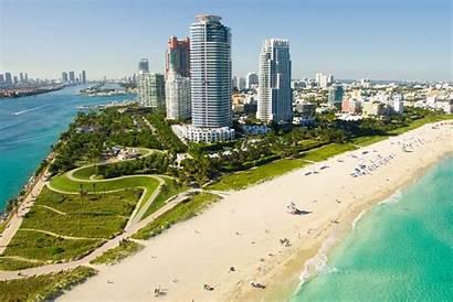 Miami Sunny Isles Vakantie Header