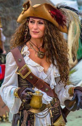 piratenkostüm selber machen piratin kost 252 m selber machen ideen diy anleitung kost 252 me karneval piratin kost 252 m piratin