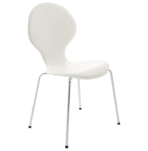 ikea chaises de cuisine chaises de cuisine ikea 2017 et chaise haute ikea cuisine