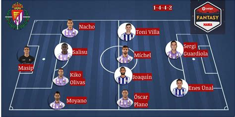 LaLiga: Probable line-ups for Matchday 10 in LaLiga ...