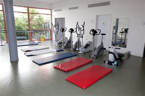 salle de musculation 91 physiorama offres salariat
