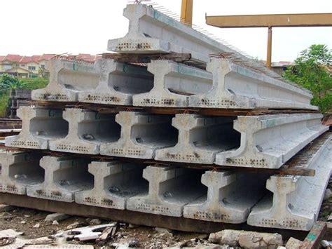 cemento armato precompresso dispense cemento armato precompresso materiali in edilizia