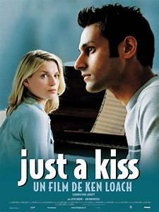 à Fond Streaming Complet : regarder just a kiss en streaming film en streaming ~ Medecine-chirurgie-esthetiques.com Avis de Voitures
