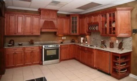 economy kitchen cabinets new cupboard 28 images pictures of kitchens 3525
