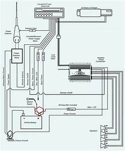 New Bmw E46 Business Radio Wiring Diagram  Diagramsample