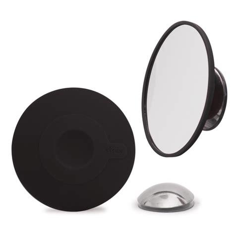 spiegel mit saugnapf spiegel mit saugnapf schwarz15x vergr 246 sserung