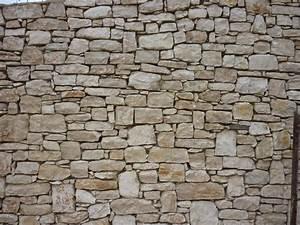 Mur De Pierre Intérieur Prix : mur en pierre naturelle ~ Premium-room.com Idées de Décoration