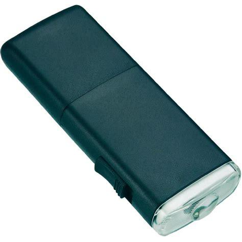 mini le de poche acculux joker led oule led 224 batterie 1 h 36 g sur le site