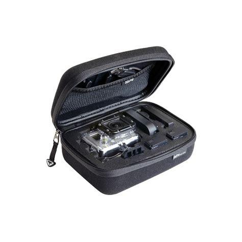 sp gadgets sp gopro edition 3 0 black size xs sku