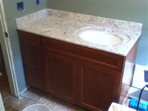 bathroom renovation  full remodel steve  builders