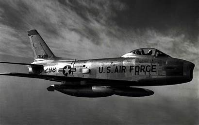 Desktop Background Airforce Force Air Wallpapers Amazing