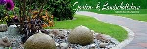 Garten Und Landschaftsbau Bochum : galabau garten und landschaftsbau georg schwarzberg bochum ~ Frokenaadalensverden.com Haus und Dekorationen