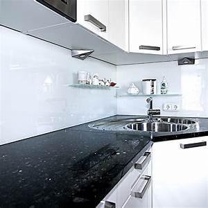 Mietminderung Küche Nicht Nutzbar : 23 glasr ckwand k che m nchen bilder kuchen von hoffner ~ Lizthompson.info Haus und Dekorationen