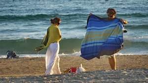 Beste Campingplätze Spanien : costa de la luz die sch nsten urlaubsorte f r einen urlaub am strand ~ Frokenaadalensverden.com Haus und Dekorationen