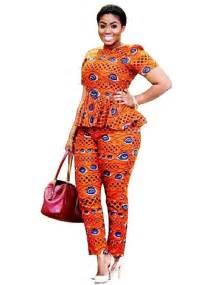 robe de mariã e africaine africain bazin riche vêtements pour femmes deux pièces tenues pantalon africain femmes vêtements