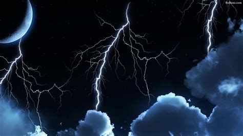 Abstract Lightning Wallpaper by Lightning Wallpapers Hd Backgrounds Images Pics Photos