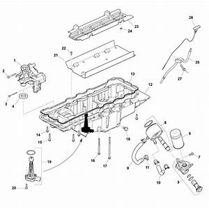 2004 ford freestar fuse box diagram php imageresizertoolcom With likewise 5mm outlet wiring diagram get free image about wiring diagram