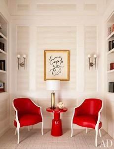 les 2153 meilleures images du tableau decorating with With couleur pour couloir sombre 2 modern pop art style apartment