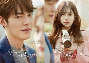 top korean drama 2016