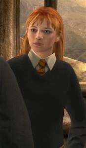 Image - SusanBones ootp.PNG - Harry Potter Wiki