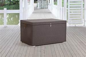 Kissenbox Wasserdicht Rattan : rattanm bel rattan lounge rattan gartenm bel kaufen sie bei viplounge showroom in z rich ~ Markanthonyermac.com Haus und Dekorationen