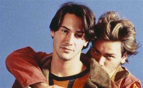 Keanu Reeves Gay Or Straight Anal Sex Movies