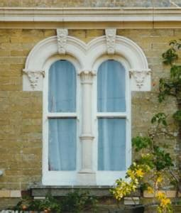 Replacement Windows Victorian Style Replacement Windows