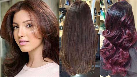 kitchen islands toronto tintes para cabello para morenas color de cabello para
