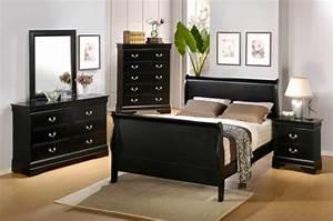 Schlafzimmer kommoden funktionalit t und ordnung for Schlafzimmer kommode mit spiegel