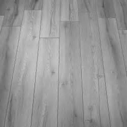 loft dark grey laminate flooring direct wood flooring