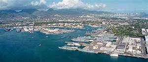 Panoramio - Photo of Naval Station Pearl Harbor