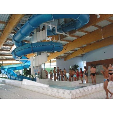 le bureau sainte genevi钁e des bois horaire piscine sainte genevieve des bois 28 images piscines 224 ste genevi 232 ve des bois 91 horaires et tarifs des piscines guide piscine