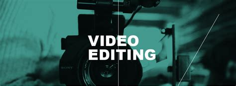 Video Editing   Kent Library