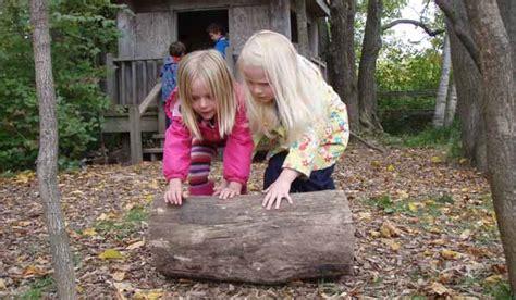 nature preschool schlitz audubon nature center 914 | 08 preschool