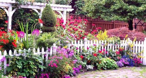 23 Amazing Flower Garden Ideas  Style Motivation