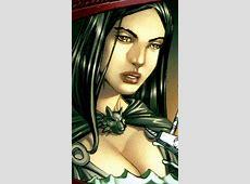 Lyanna Stark Comics Comic Vine