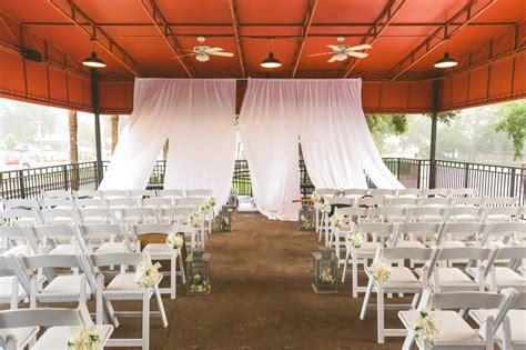 sarah  austins wedding   winter park farmers