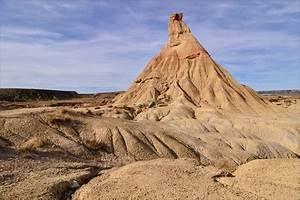 Desert Des Bardenas En 4x4 : d sert de las bardenas reales ~ Maxctalentgroup.com Avis de Voitures